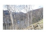 Скрытый водопад! Фотограф: viktorb  Просмотров: 493 Комментариев: 0