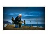 рыбалка на море  Просмотров: 1444 Комментариев: 0