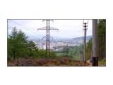 2012.07.15 12-00-02  Просмотров: 447 Комментариев: 0