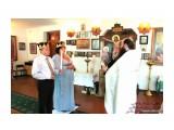 Венчание Фотограф: gadzila  Просмотров: 3469 Комментариев: 0