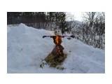 _DSC0749 прощаемся с зимой  Просмотров: 680 Комментариев: