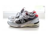 WestHam: New Balance 991 ()()