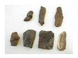 Mitrofan: каменюки 002
