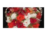 корзина 33 шт конфет (ассорти)  Просмотров: 2039 Комментариев: 0