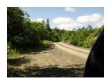 Дорога в Комрво Фотограф: vikirin  Просмотров: 1415 Комментариев: 0