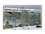 Название: зимняя маскировка Фотоальбом: разное Категория: Природа  Время съемки/редактирования: 2017:12:13 13:29:36 Фотокамера: Canon - Canon EOS 6D Диафрагма: f/11.0 Выдержка: 1/160 Фокусное расстояние: 70/1    Просмотров: 1232 Комментариев: 0