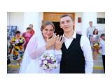 Свадьба Фотограф: gadzila  Просмотров: 1212 Комментариев: 0