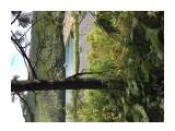 Название: image Фотоальбом: Восхождение Категория: Туризм, путешествия  Просмотров: 190 Комментариев: 0