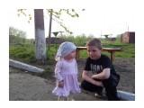 20130608_202943  Просмотров: 3011 Комментариев: