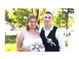 Свадьба Фотограф: gadzila  Просмотров: 1315 Комментариев: 0