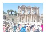 Название: библиотека Фотоальбом: vizit Категория: Туризм, путешествия Описание: Люди хотели быть грамотными  Просмотров: 405 Комментариев: 1