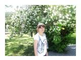 Название: DSC08284 Фотоальбом: Я Категория: Люди  Просмотров: 676 Комментариев: 0