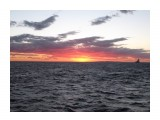 Название: 5 Фотоальбом: море Категория: Море  Время съемки/редактирования: 2013:09:18 18:41:32 Фотокамера: Canon - Canon PowerShot A3100 IS Диафрагма: f/3.2 Выдержка: 1/80 Фокусное расстояние: 9410/1000    Просмотров: 1331 Комментариев: 2