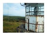 Маяк, озёра, Пушистый  B858175D-2D72-462E-9F91-70A97DE19DD0   Просмотров: 303  Комментариев: 0