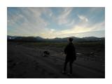 Название: на прогулке Фотоальбом: остров Парамушир Категория: Разное  Время съемки/редактирования: 2012:09:20 09:32:08 Фотокамера: NIKON - COOLPIX S3100 Диафрагма: f/3.2 Выдержка: 10/6400 Фокусное расстояние: 4600/1000    Просмотров: 1577 Комментариев: 0