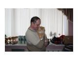 Название: IMG_5687 Фотоальбом: выставка кошек 20.12.09 Категория: Животные  Время съемки/редактирования: 2009:12:20 15:02:57 Фотокамера: Canon - Canon EOS 1000D Диафрагма: f/5.6 Выдержка: 1/100 Фокусное расстояние: 27/1 Светочуствительность: 400   Просмотров: 429 Комментариев: 0