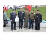 Гордость города  Просмотров: 402 Комментариев: