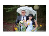Свадьба Фотограф: gadzila  Просмотров: 1096 Комментариев: 0