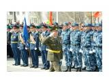9 мая 2011 г. Фотограф: В.Дейкин  Просмотров: 531 Комментариев: 0