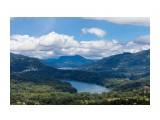 Название: IMG_1715 Фотоальбом: Шри-Ланка Категория: Разное  Просмотров: 264 Комментариев: 0