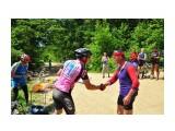 Название: кк марафон 2011 Фотоальбом: КК марафон 2011 Категория: Спорт  Просмотров: 720 Комментариев: 0