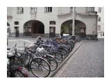 Название: возле большого мага Фотоальбом: Италия Бользано Велодорожки Категория: Спорт  Просмотров: 914 Комментариев: 0
