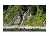 водопад Грандиозный  Просмотров: 220 Комментариев: