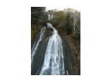 samson777: водопад