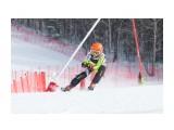 Название: IMG_7620 Фотоальбом: Областные соревнования слалом 2.3.2014 Категория: Спорт  Просмотров: 450 Комментариев: 0