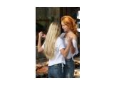 Уроки танцев Частные уроки танцев :) Модели Сандра и Адель. Супермодели :)  Просмотров: 3166 Комментариев: