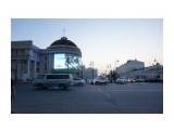Владивосток вечерний... Фотограф: vikirin  Просмотров: 572 Комментариев: 0