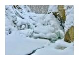 Название: It's winter... Фотоальбом: Vladimirovka Категория: Природа Фотограф: Tsygankov Yuriy  Время съемки/редактирования: 2017:12:02 15:58:07 Фотокамера: Apple - iPhone 7 Plus Диафрагма: f/2.8 Выдержка: 1/242 Фокусное расстояние: 33/5    Просмотров: 1078 Комментариев: 0