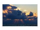 Просто облака. Фотограф: 7388PetVladVik  Просмотров: 2388 Комментариев: 0