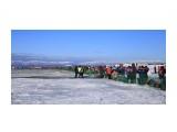 Название: перед соревнованиями Фотоальбом: Сахалинский лёд 2015 Категория: Рыбалка, охота  Время съемки/редактирования: 2015:02:21 09:54:12 Фотокамера: Canon - Canon EOS 6D Диафрагма: f/4.0 Выдержка: 1/1600 Фокусное расстояние: 50/1    Просмотров: 1978 Комментариев: 0