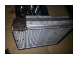 Название: печной радиатор Фотоальбом: Разное Категория: Техника  Просмотров: 770 Комментариев: 0