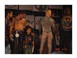 Phuket Bike Week \'05 Конкурс тату.Фестиваль байкеров на Патонге. о.Пхукет \'05.jpg  Просмотров: 2684 Комментариев: