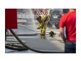 Название: Пожар на Чехова_17 Фотоальбом: Пожар на ул. Чехова Категория: Люди Фотограф: SIMBAD  Просмотров: 990 Комментариев: 0
