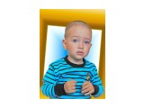 Название: детский портрет 2 Фотоальбом: разное Категория: Дети  Время съемки/редактирования: 2018:03:27 13:13:51 Фотокамера: Canon - Canon EOS 6D Диафрагма: f/4.0 Выдержка: 1/500 Фокусное расстояние: 38/1    Просмотров: 1194 Комментариев: 0