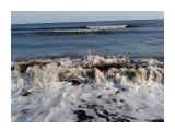 Море   Просмотров: 4739 Комментариев: