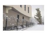снег  Просмотров: 119 Комментариев: 0
