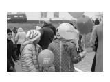 IMG_4195 Фотограф: Алина Бойко  Просмотров: 2894 Комментариев: 0