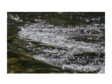 речка Пиленга Фотограф: vikirin  Просмотров: 455 Комментариев: 0