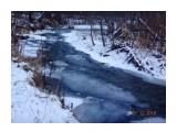 Уюновка Речка быстрая, серебристая в нашей местности пробегает...  Просмотров: 467 Комментариев: 0