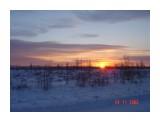 1 Сахалин_0169  Просмотров: 174 Комментариев: