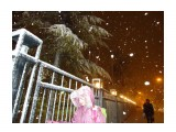 Название: в школу Фотоальбом: город Категория: Разное  Время съемки/редактирования: 2016:10:30 13:44:53 Фотокамера: SONY - DSC-W320 Диафрагма: f/2.7 Выдержка: 10/300 Фокусное расстояние: 470/100    Просмотров: 159 Комментариев: 0