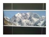 Название: Фото3813 Фотоальбом: фото выставка  в музее .Гималаи ,тибет Категория: Туризм, путешествия  Время съемки/редактирования: 2017:04:16 10:16:13 Фотокамера: Nokia - 5130c-2    Просмотров: 351 Комментариев: 1