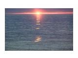 Название: IMG_9155 Фотоальбом: Макарьевка 13,14 Категория: Море Фотограф: vikirin  Просмотров: 823 Комментариев: 0