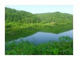 SAM_7086 Утро на Поляковском озере  Просмотров: 43 Комментариев: