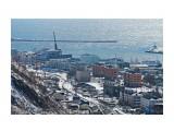 Невельск. Фотограф: 7388PetVladVik  Просмотров: 3001 Комментариев: 0