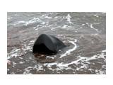 Как плавник.. волной омывается.. Фотограф: vikirin  Просмотров: 1336 Комментариев: 0